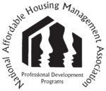 NAHMA Professional Development Programs