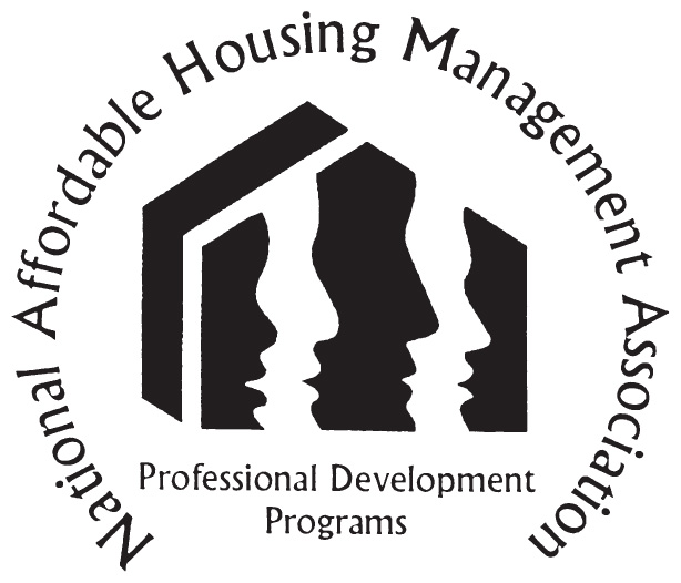 NAHMA Professional Development Programs