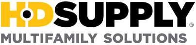 hdsupply_multifamilysolutions