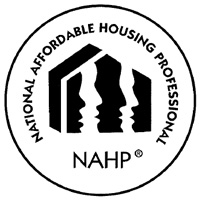 NAHP-National-Affordable-Housing-Professional-Certification
