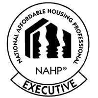 NAHPE-National-Affordable-Housing-Professional-Executive-Certification