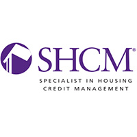 SHCM-Specialist-in-Housing-Credit-Management