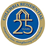 Columbia Residential