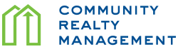 Community Realty Management