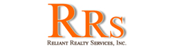 Aff16_Logo_Reliant Realty