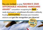 Vanguard Awards 2020