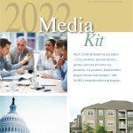 2022 Media Kit